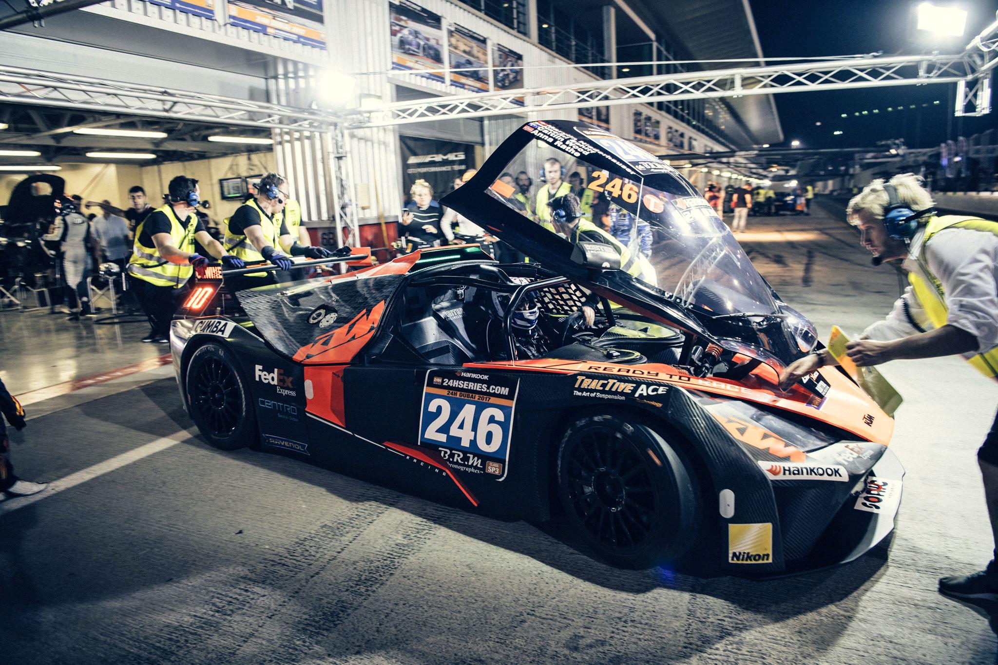 Q2 Werbeagentur, True-Racing, Fotografie