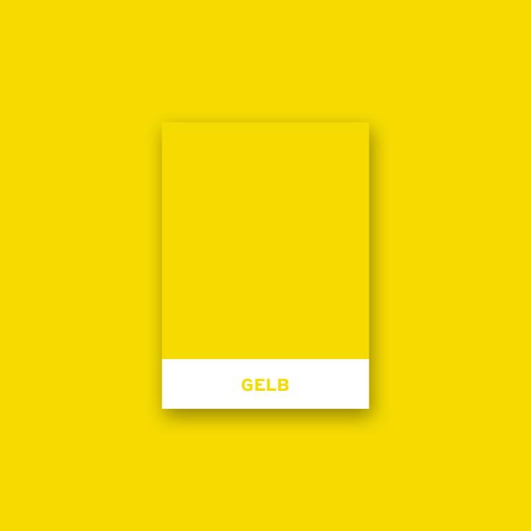 Q2 Werbeagentur, abc, Farbe