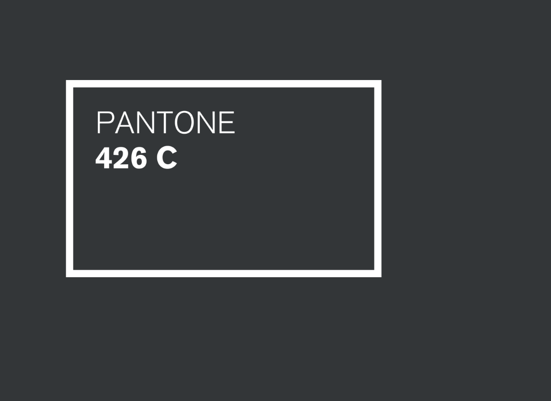 Q2 Werbeagentur, Luxson, Pantone