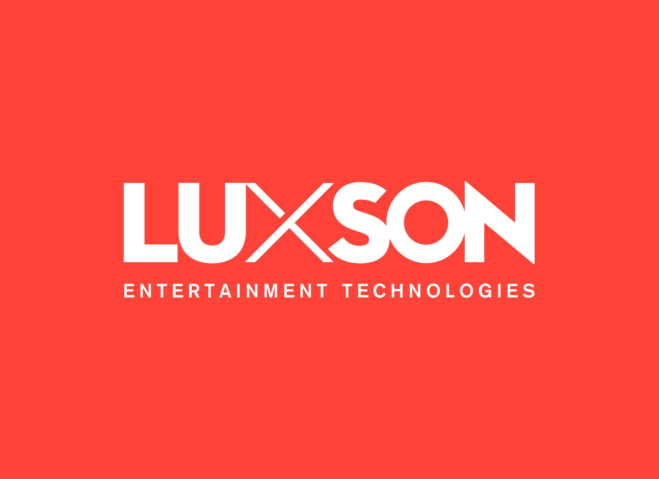 Luxson