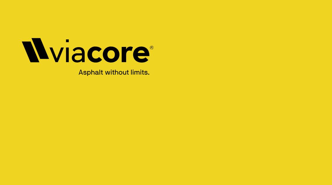 Q2 Werbeagentur, Vialit, Viacore, Naming, Branding, Claim, Logo