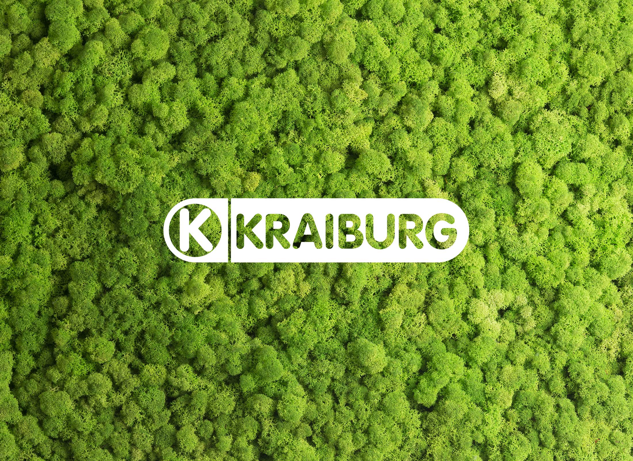 Kraiburg Matting Systems