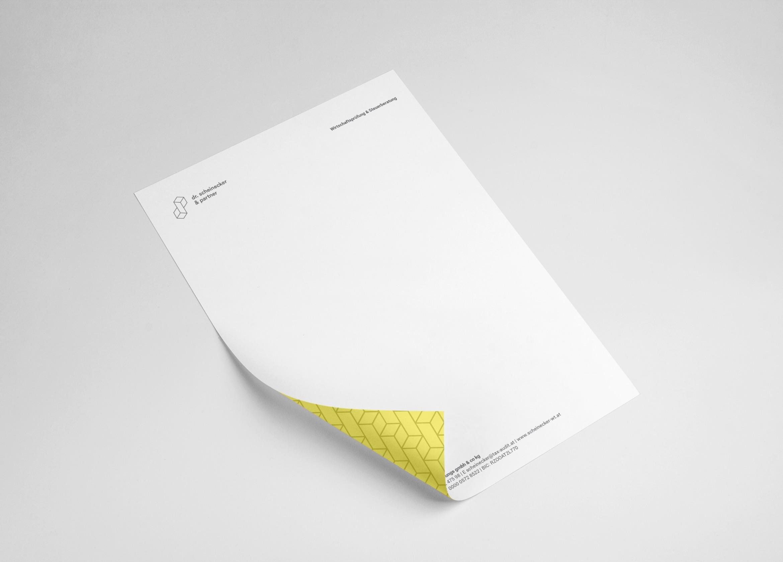 q2-werbeagentur_scheinecker_briefpapier-2-seitig