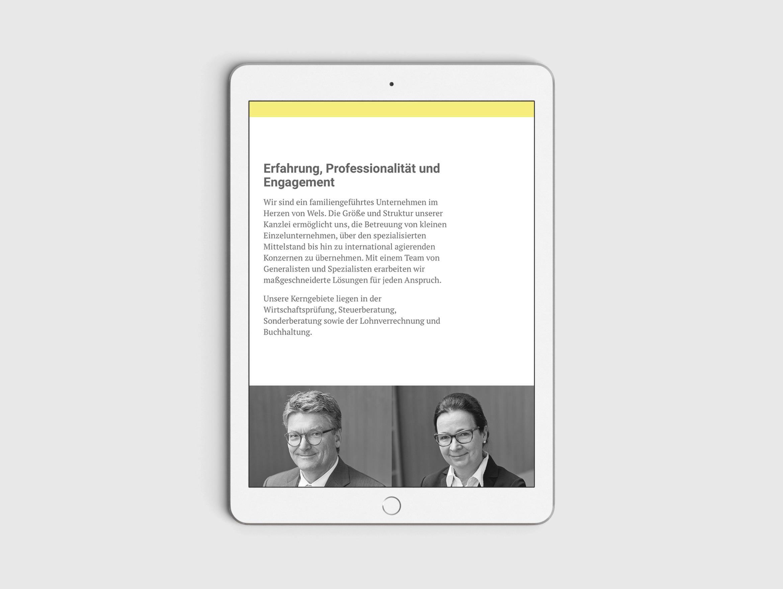 q2-werbeagentur_scheinecker_website-tablet