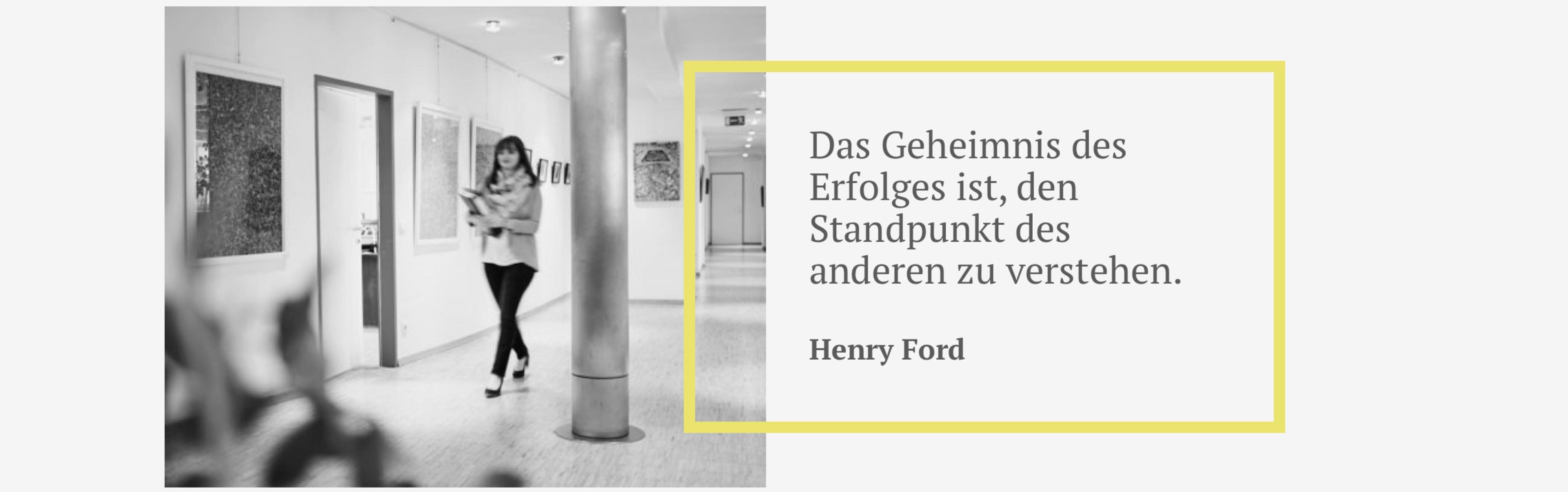 q2-werbeagentur_scheinecker_zitat-website