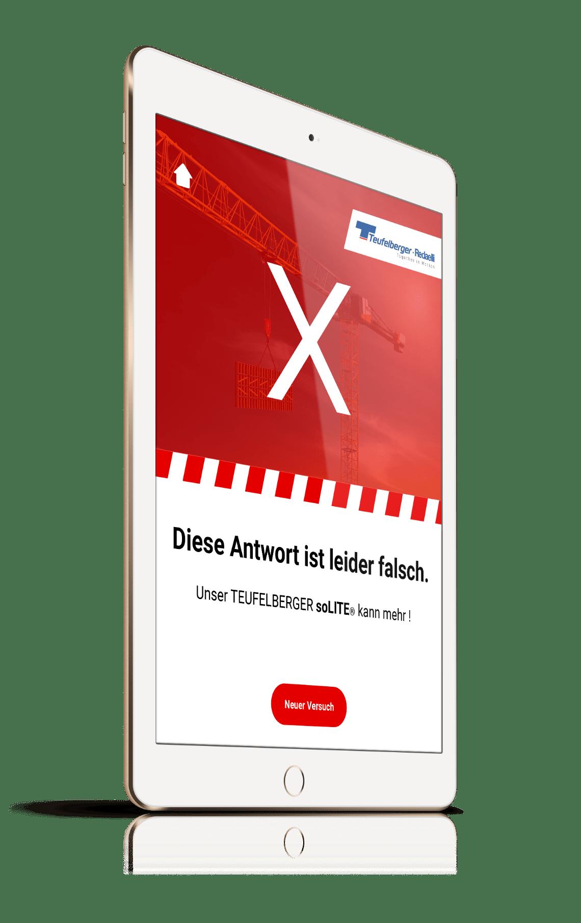 q2-werbeagentur_teufelberger-app_falsch-min