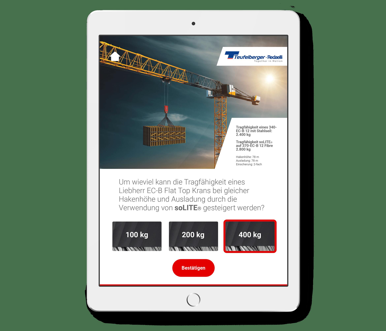 q2-werbeagentur_teufelberger-app_ipad-front