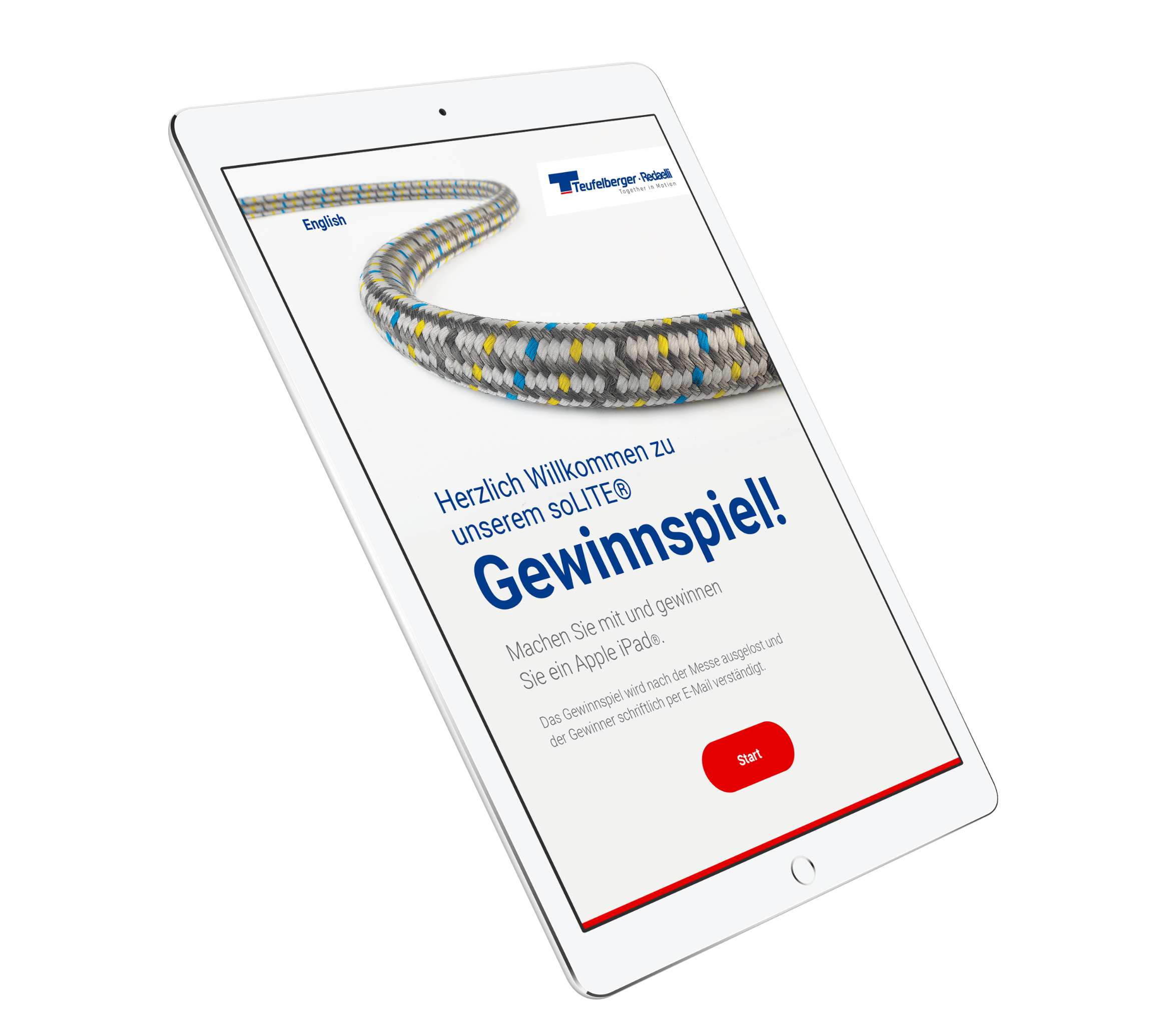 q2-werbeagentur_teufelberger-app_ipad-start