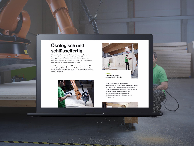 q2-werbeagentur_podbau_laptop