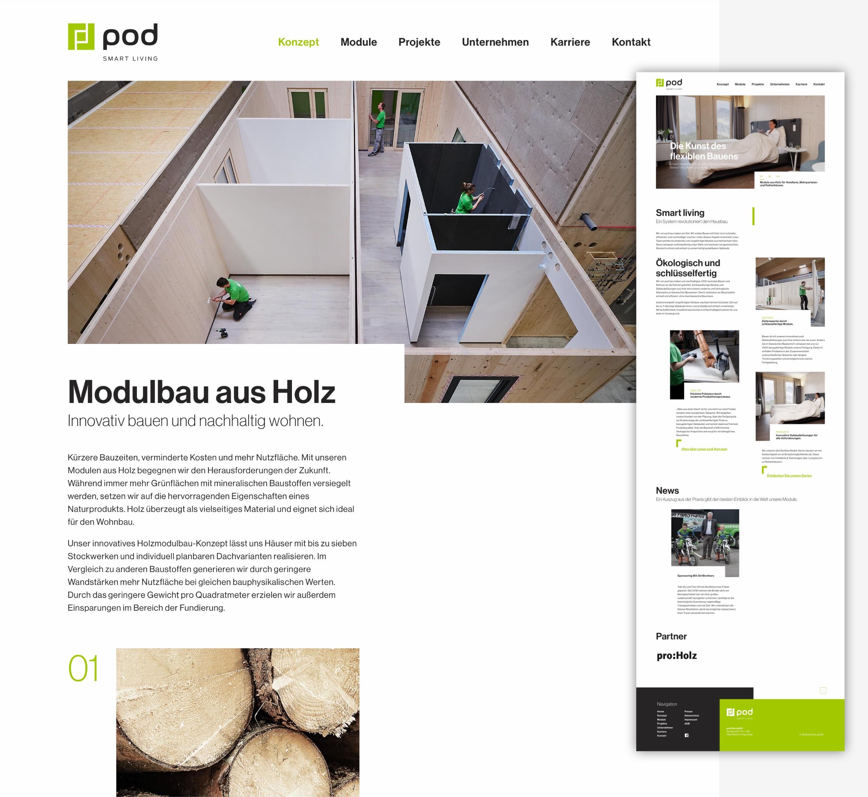 q2-werbeagentur_podbau_website-01