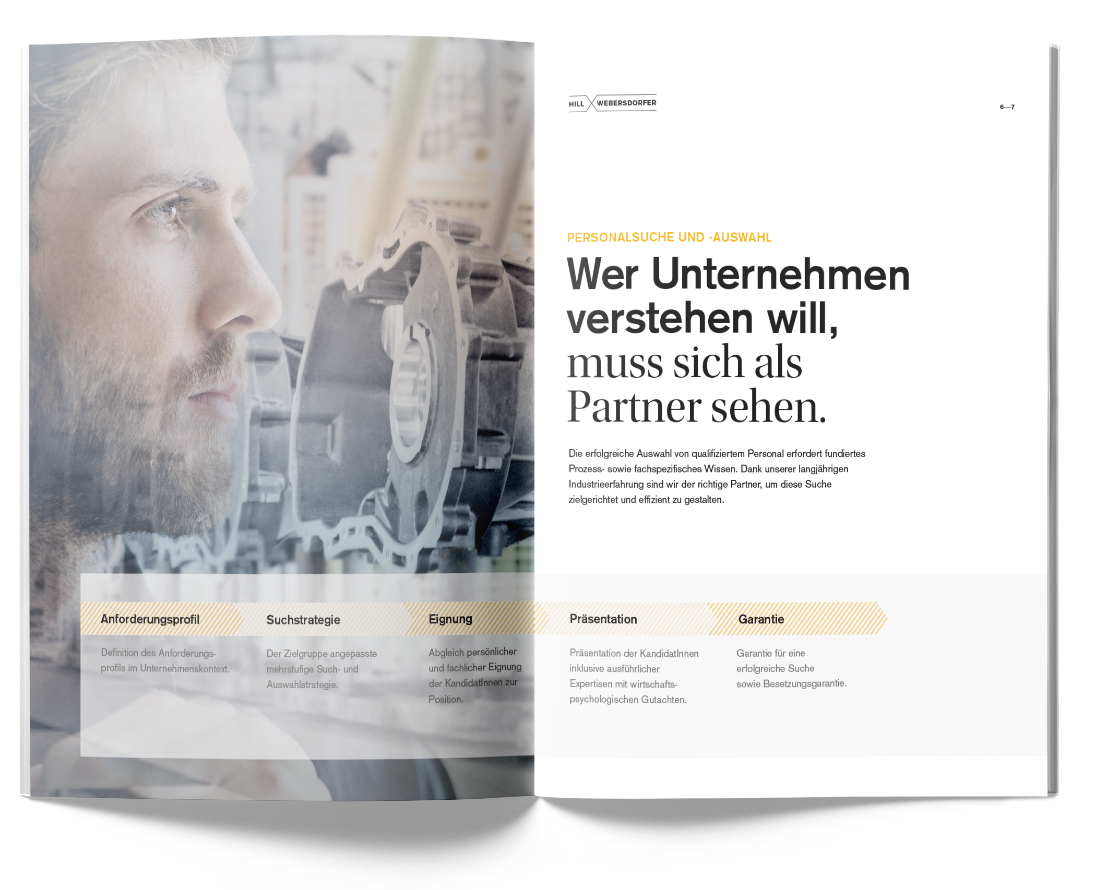q2_werbeagentur_denken_corporate-publishing_hill