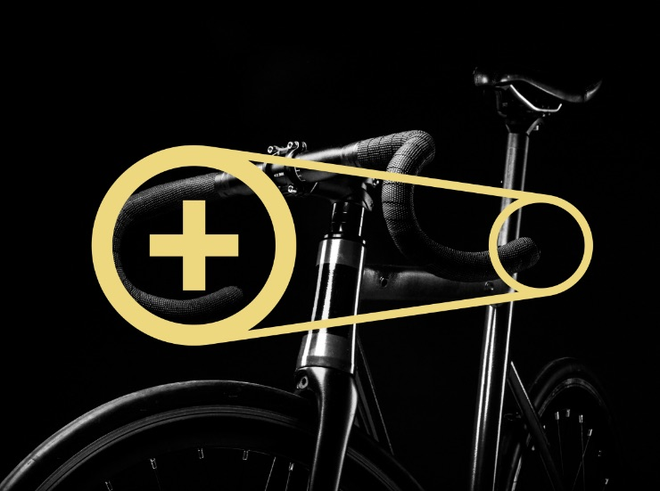 q2_werbeagentur_denken_markenentwicklung_bikedoc