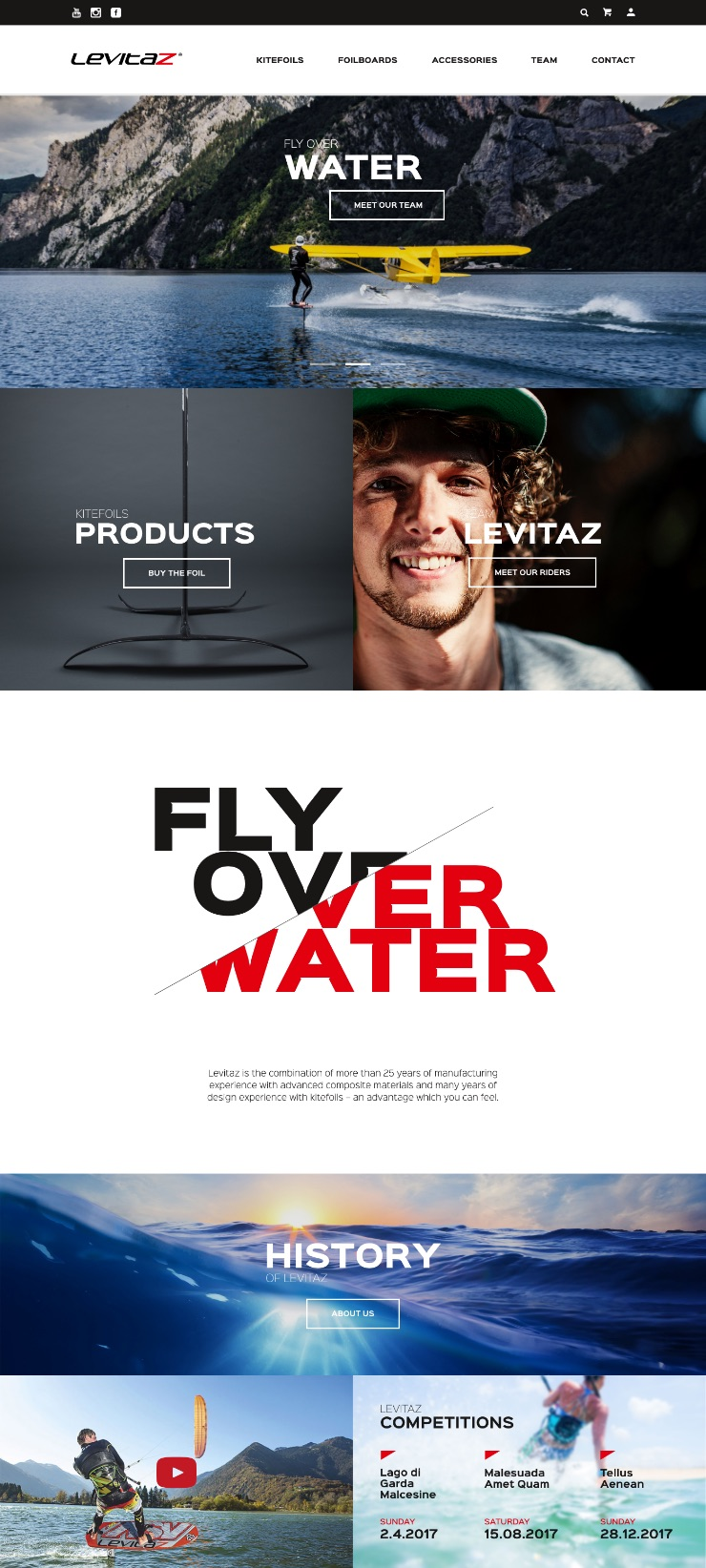 q2_werbeagentur_denken_web-design_levitaz