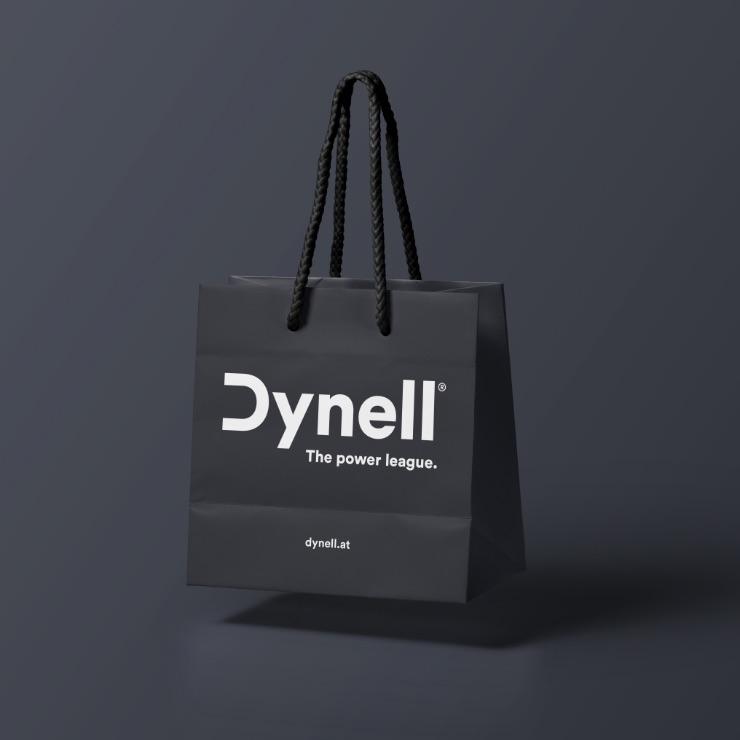 q2-werbeagentur_dynell_bag