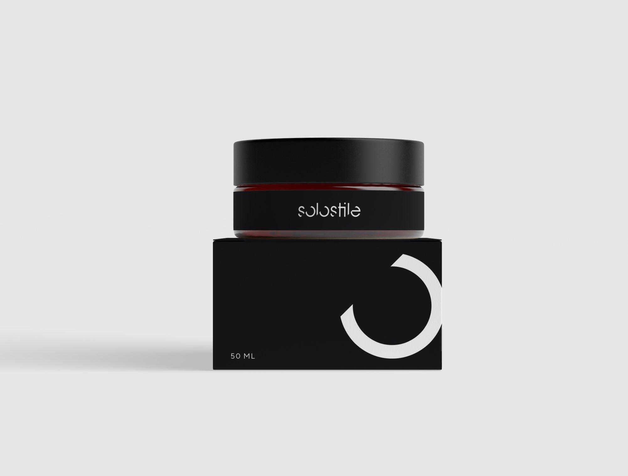 q2-werbeagentur_solostile_packaging