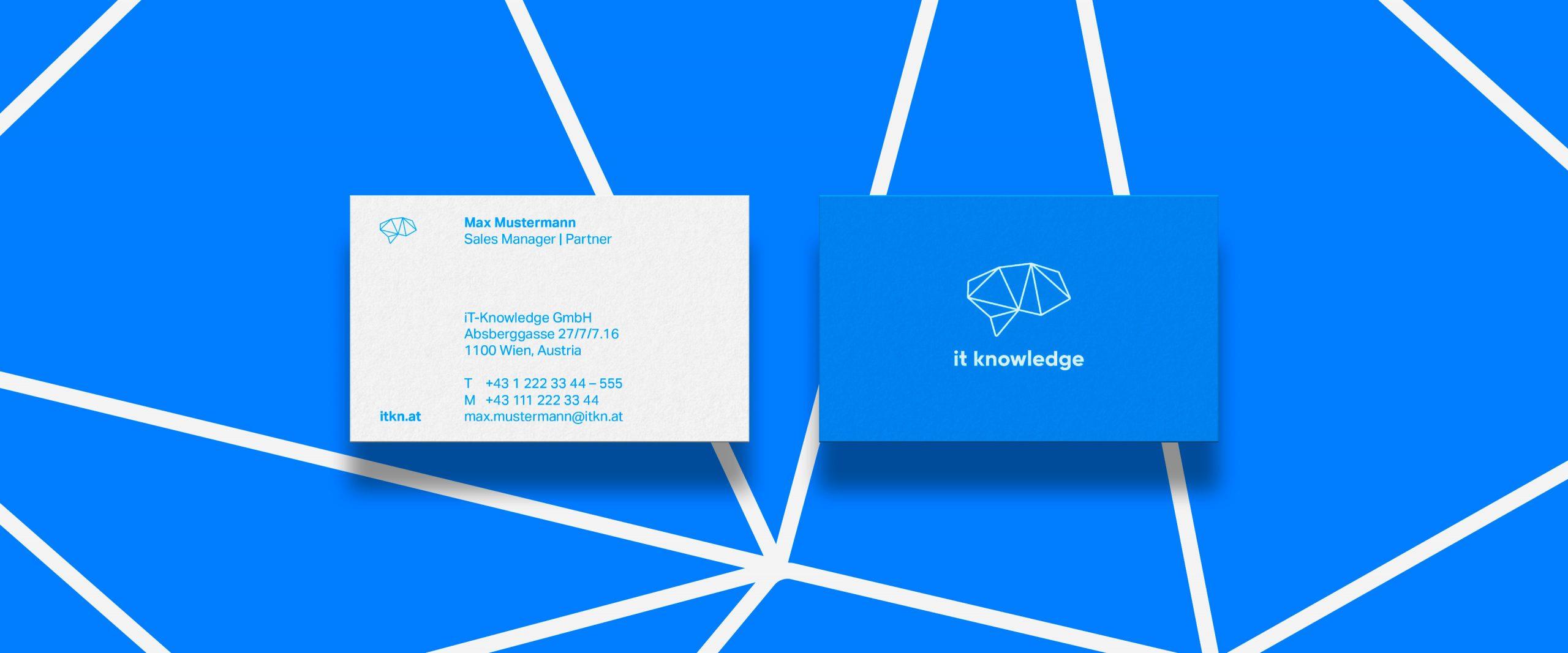 q2-werbeagentur_itkn_visitenkarte