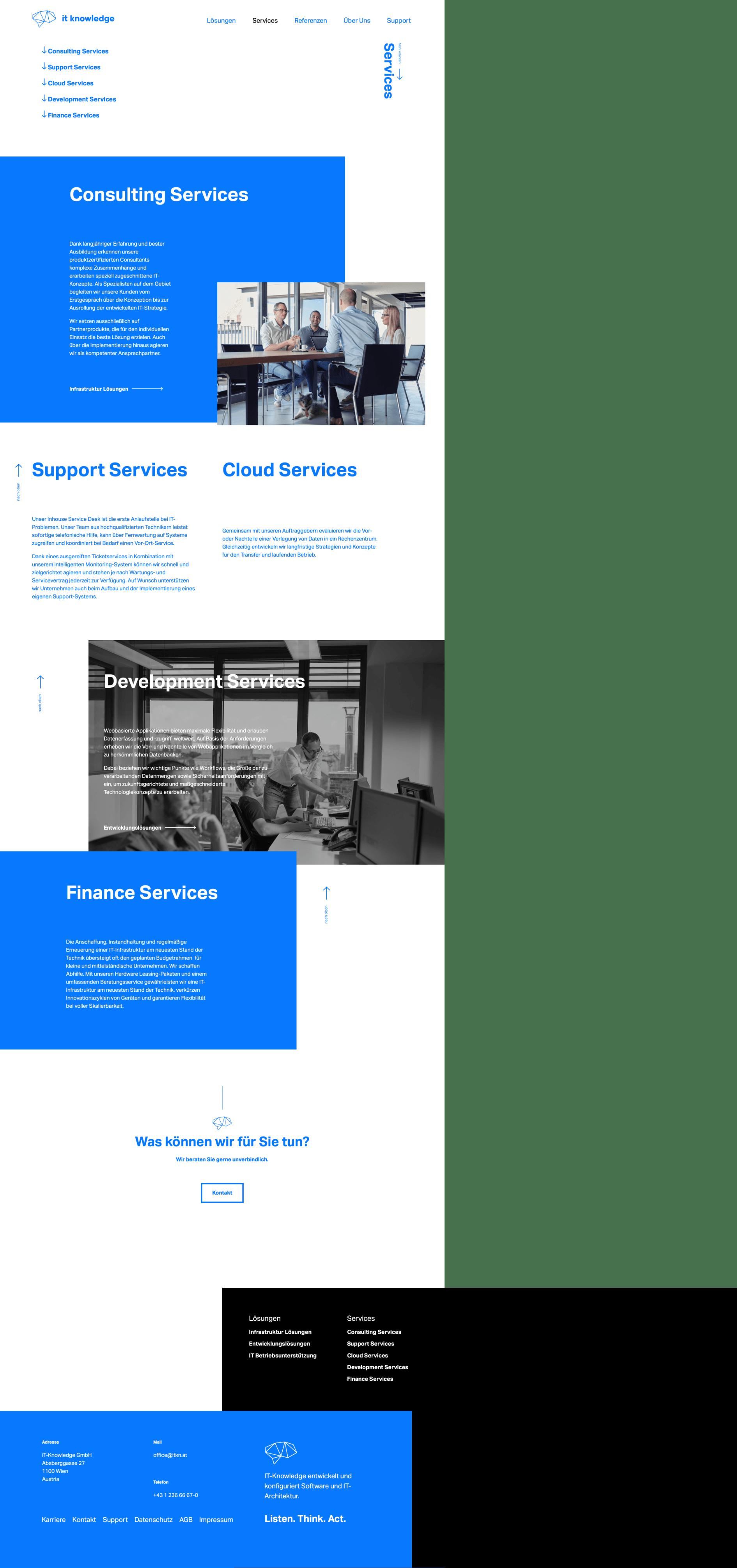 q2-werbeagentur_itkn_website-services