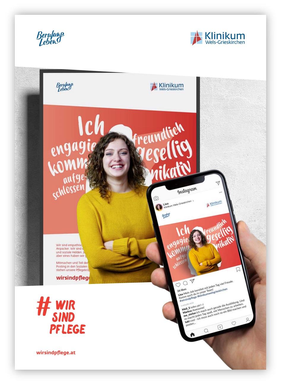 q2-werbeagentur_klinikum_pflegekampagne_anzeige