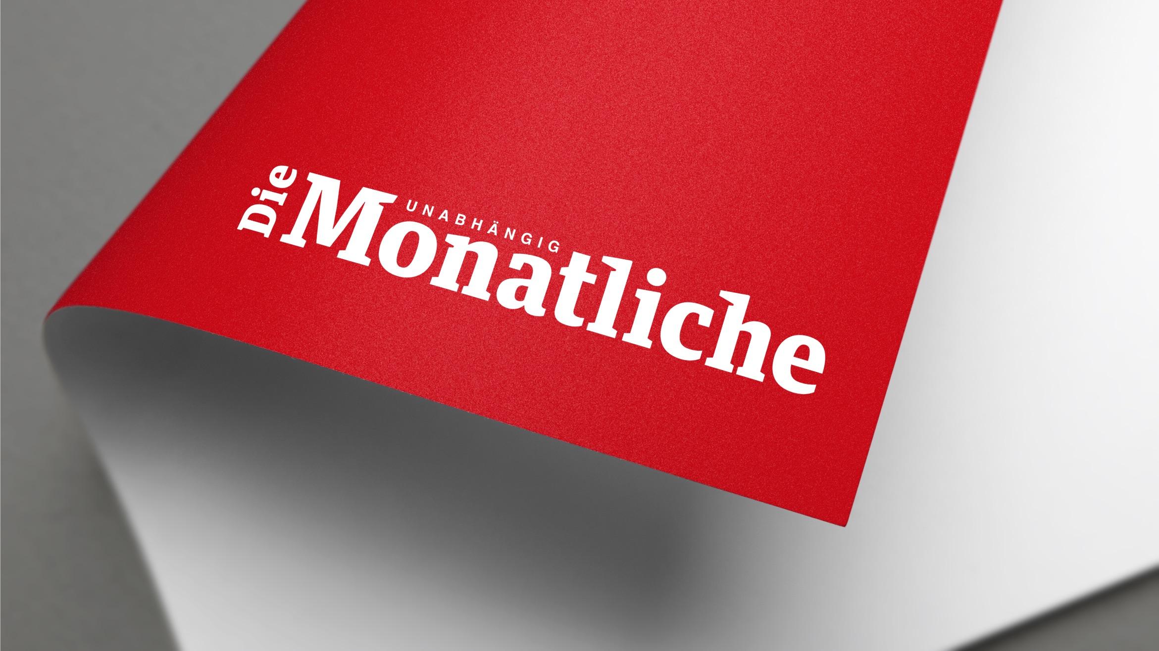 q2-werbeagentur_die-monatliche_mockup-logo