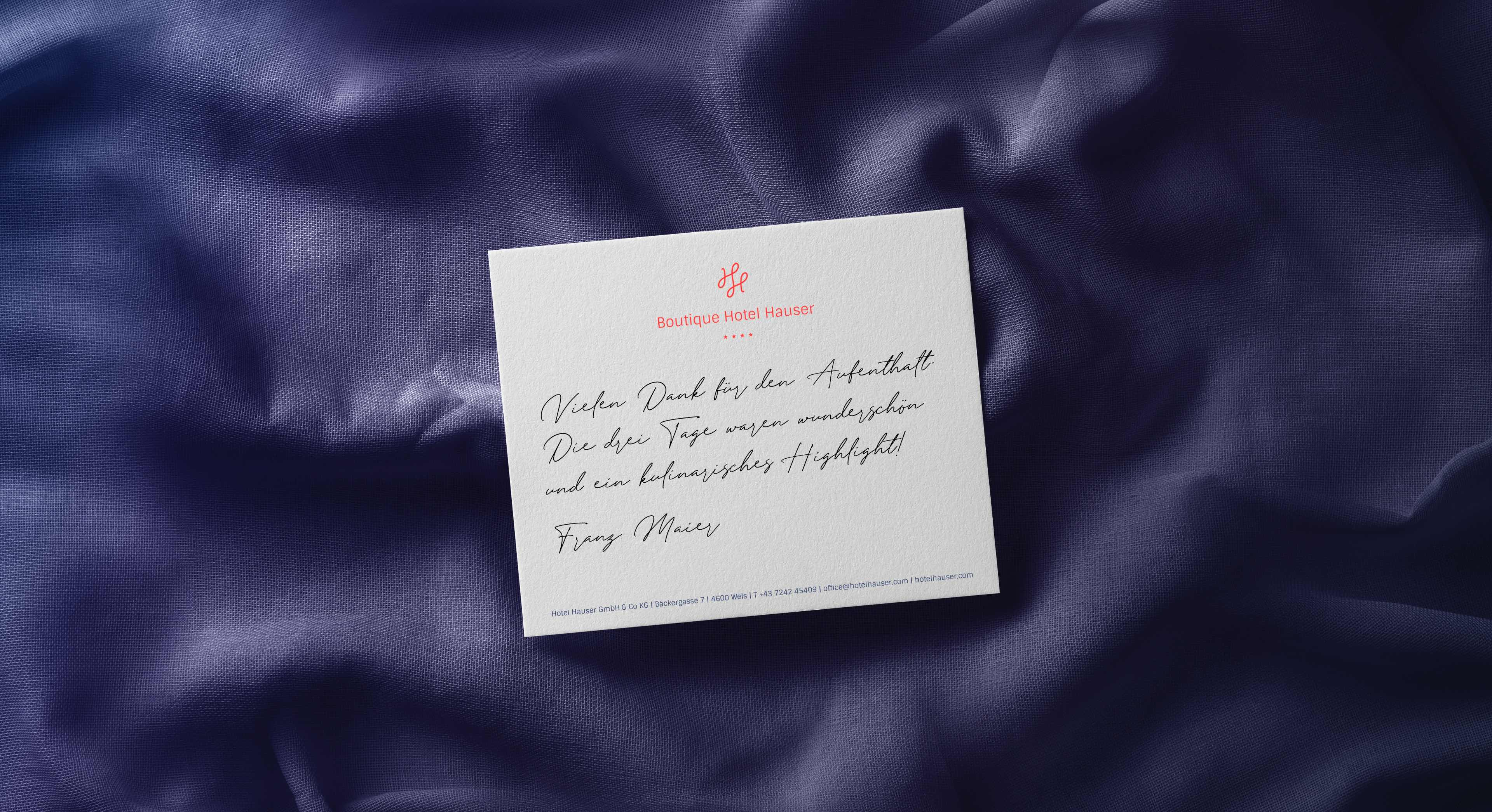 q2-werbeagentur_hotel-hauser_einladungskarte