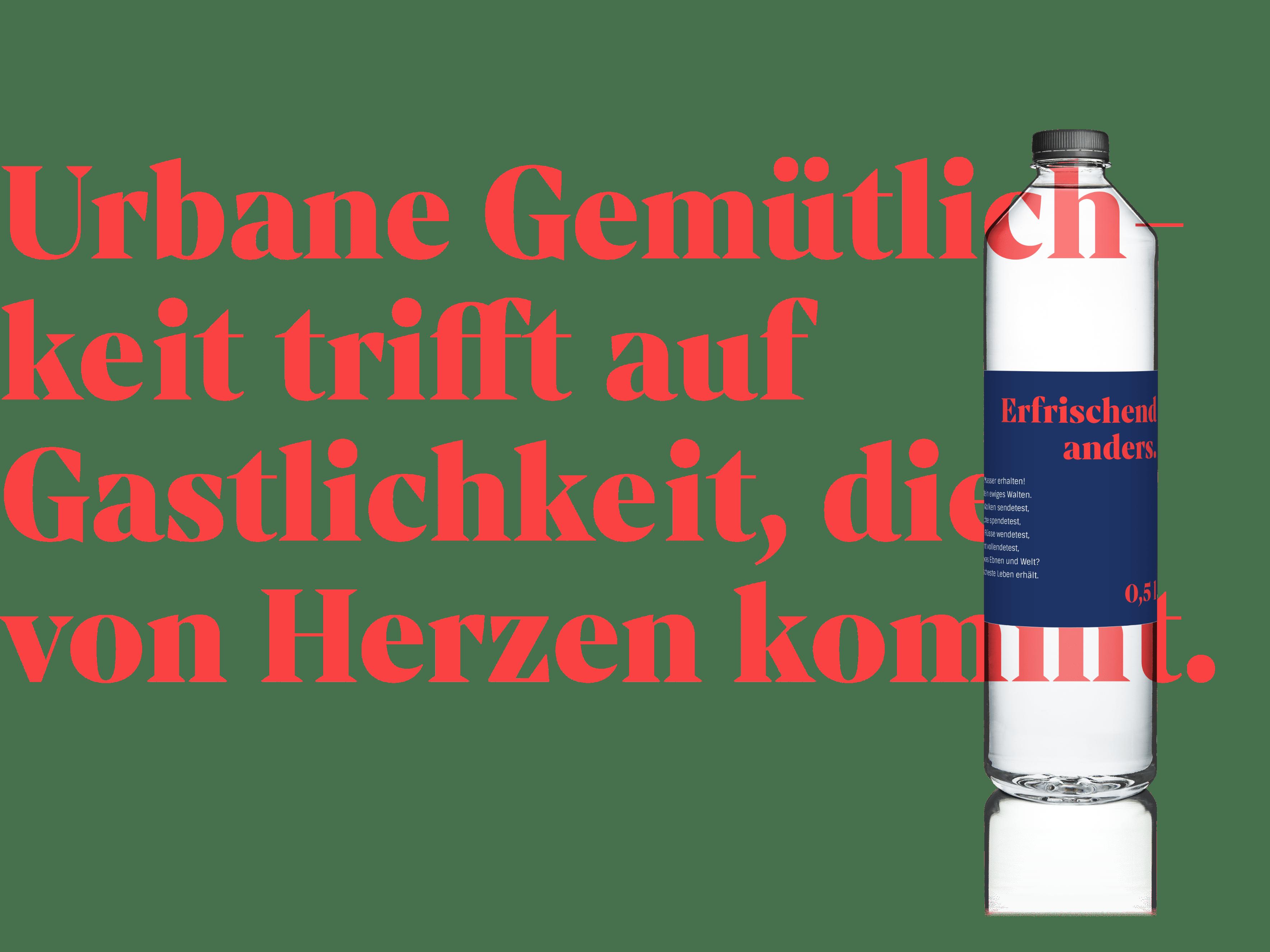 q2-werbeagentur_hotel-hauser_flasche-min