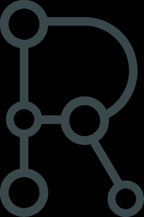 q2-werbeagentur_dr-rath_Logo_01