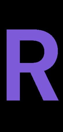 q2-werbeagentur_dr-rath_corporate-design_R