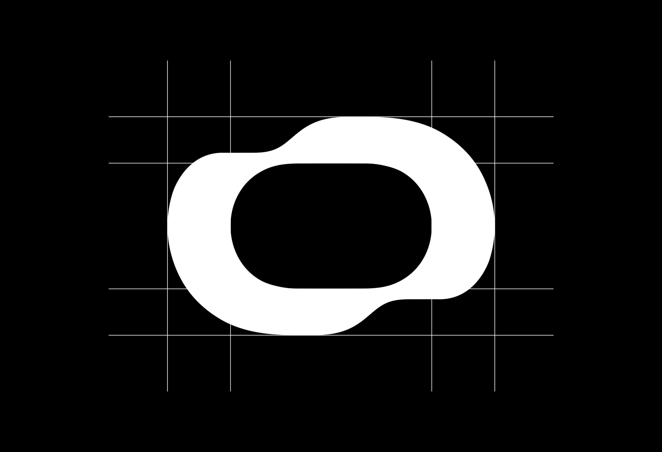 q2-werbeagentur-neveon_logo_maße
