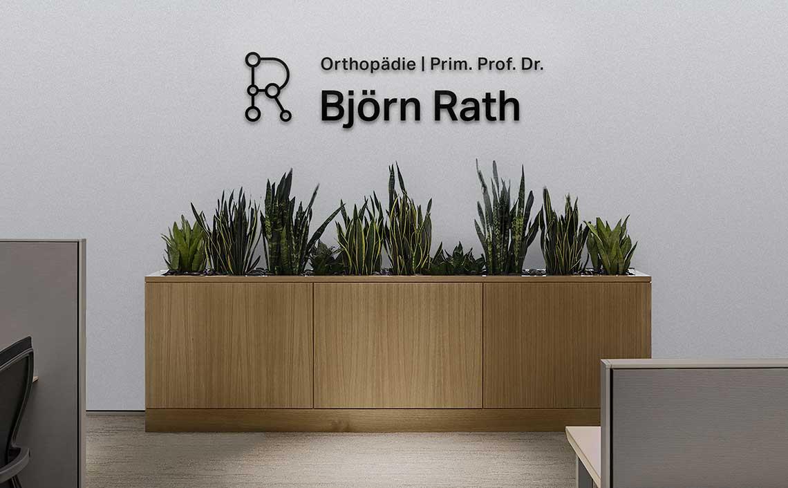 q2-werbeagentur_dr-rath_office