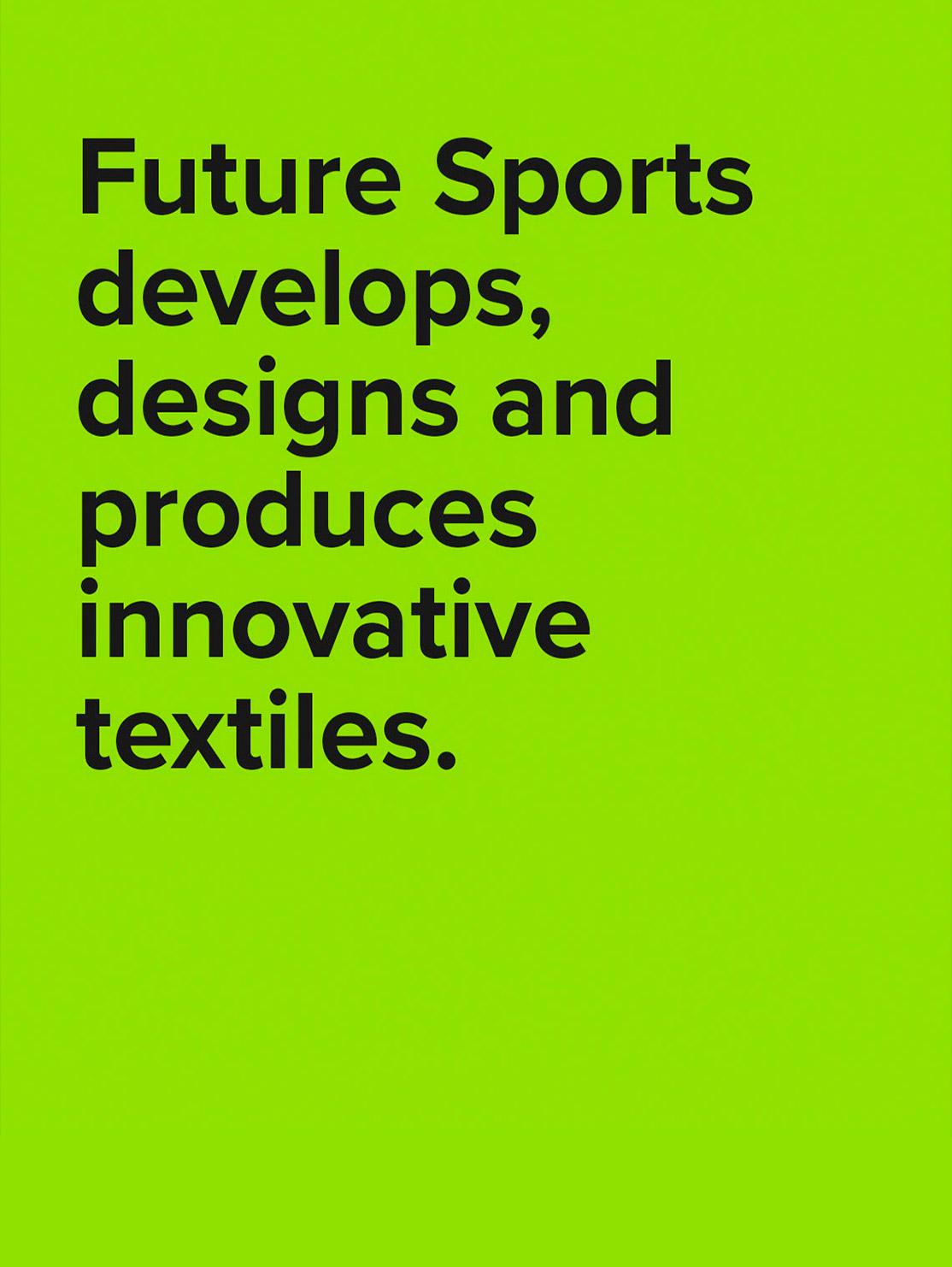 q2-werbeagentur_future-sports_color