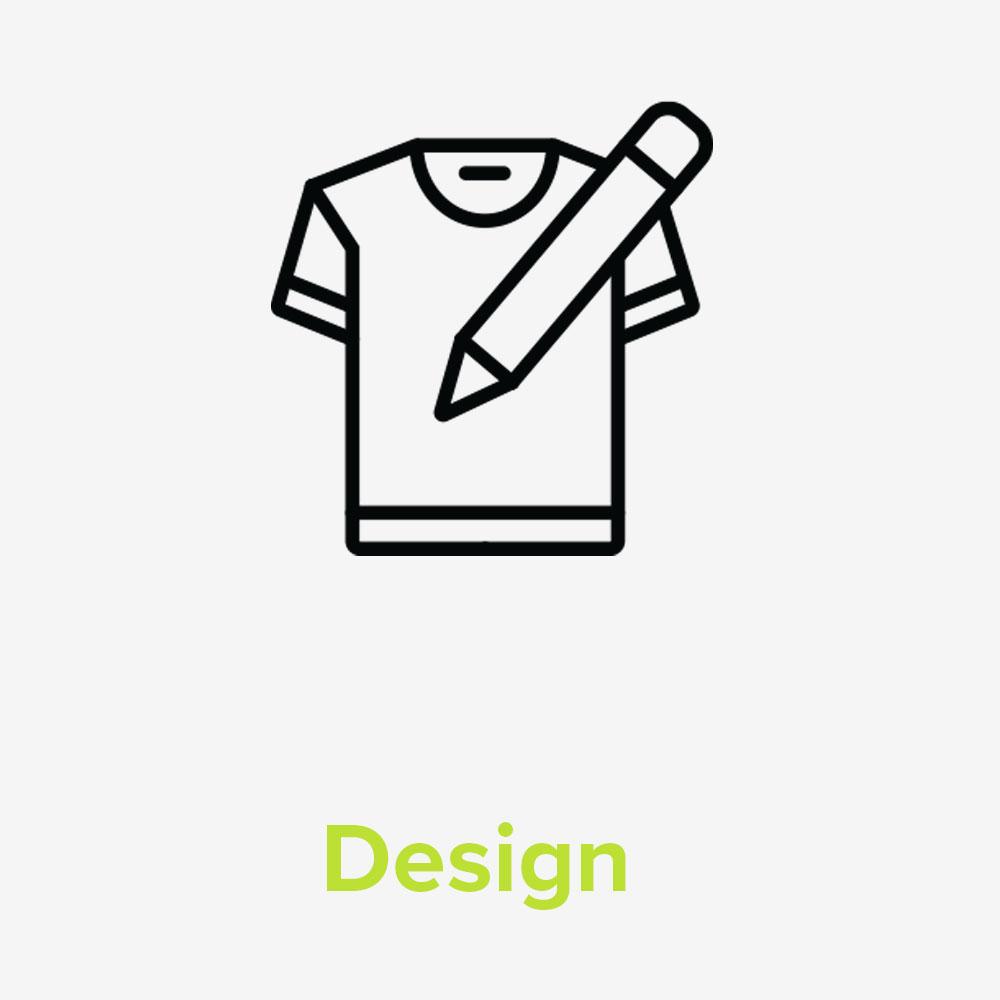 q2-werbeagentur_future-sports_design
