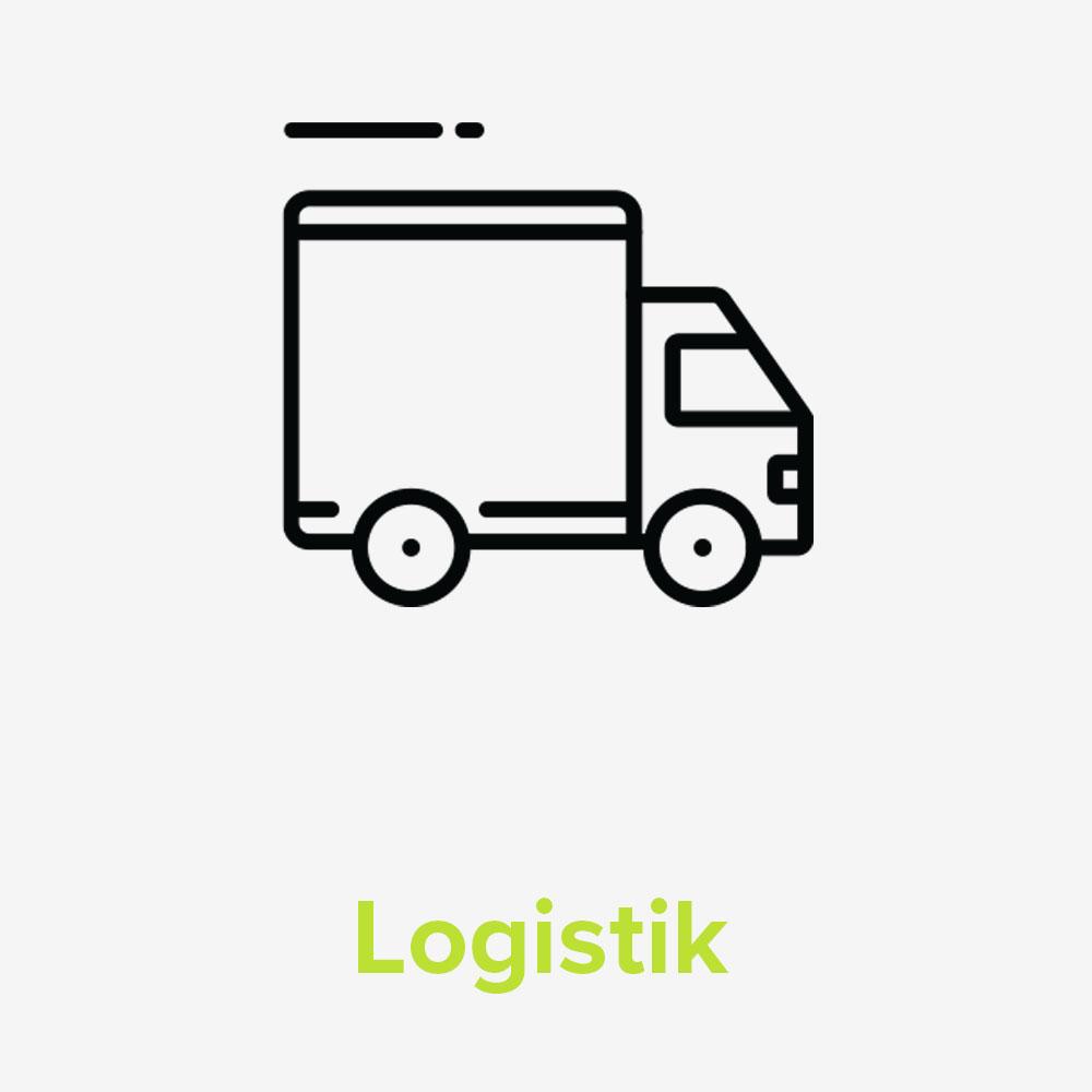 q2-werbeagentur_future-sports_logistik