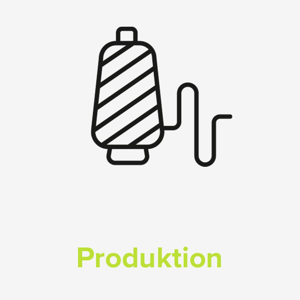 q2-werbeagentur_future-sports_produktion