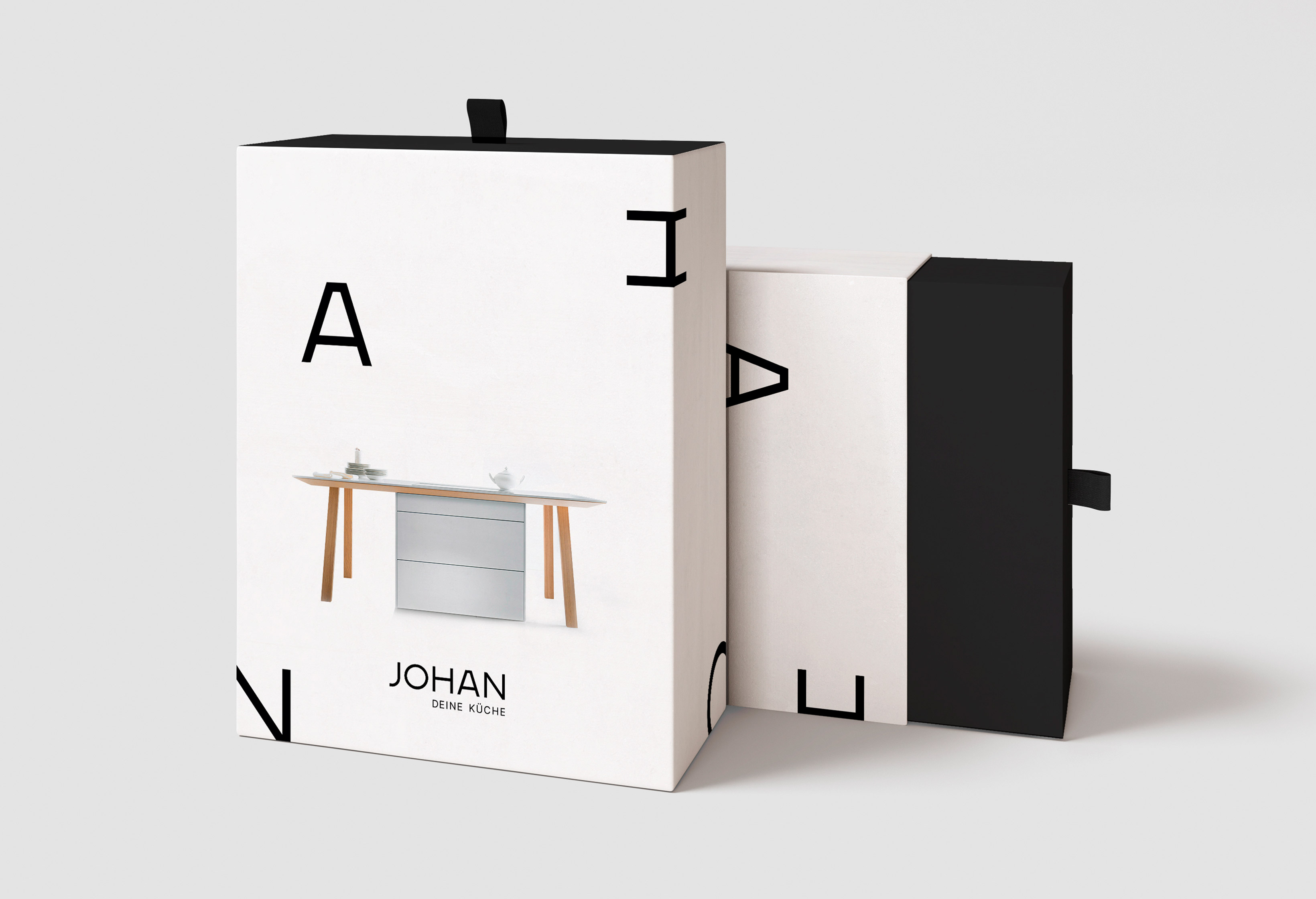 q2-werbeagentur_johan-kuechen_box