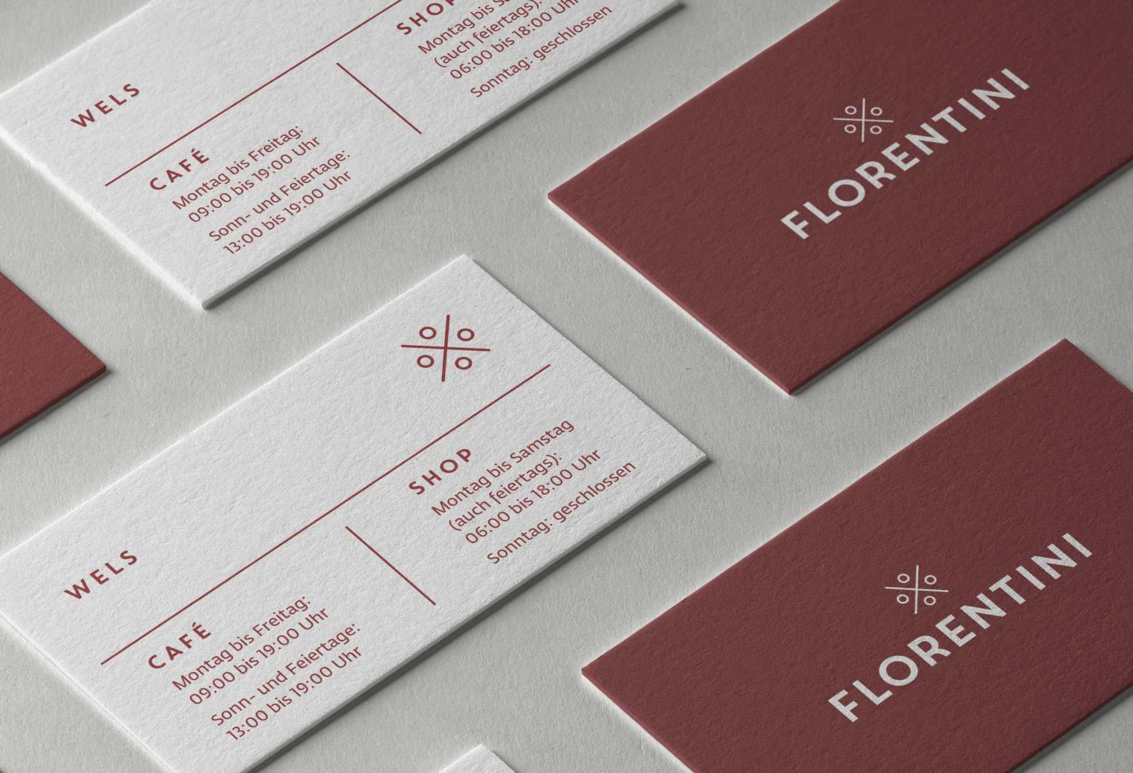 q2-werbeagentur_florentini_business-card_low