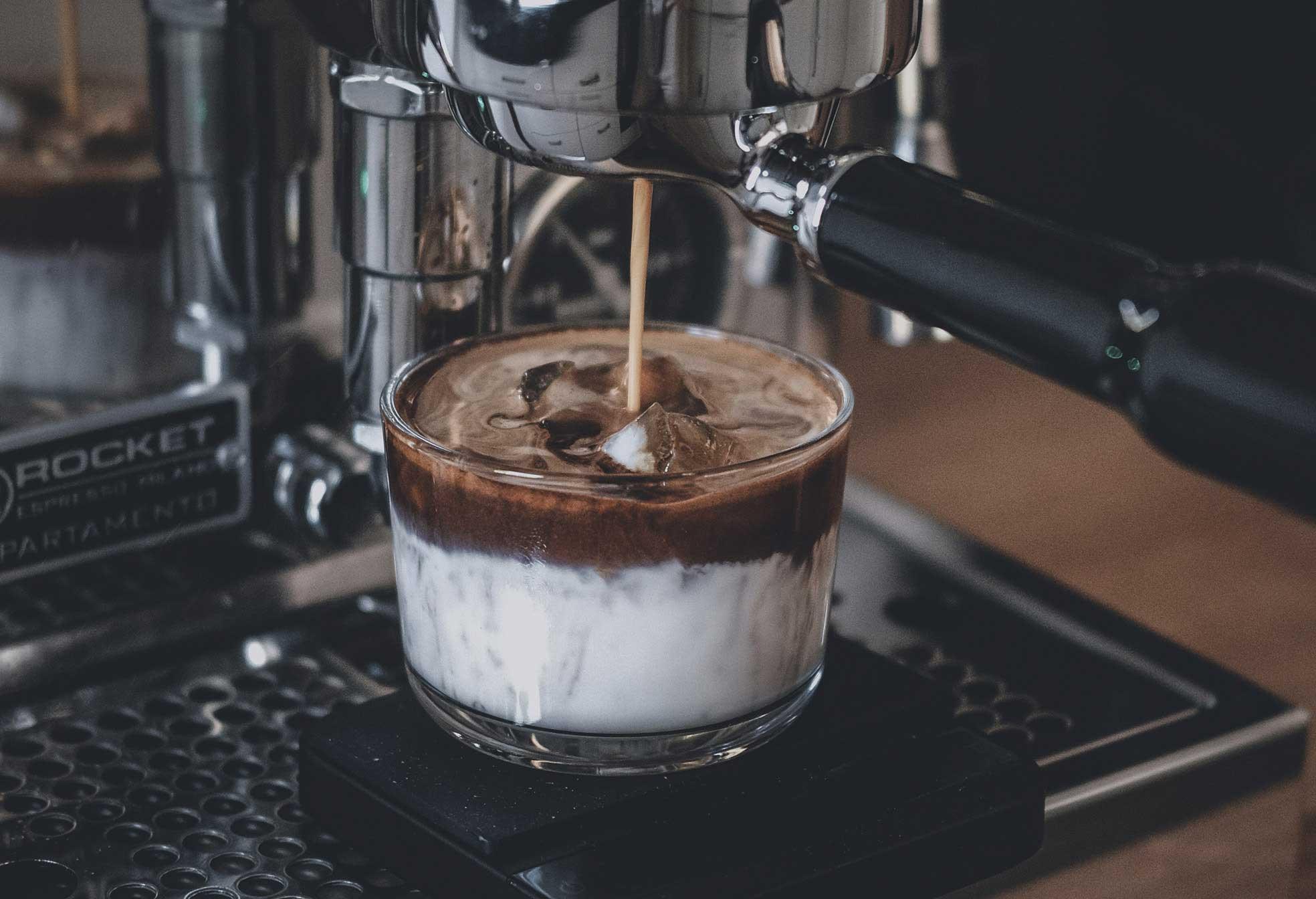 q2-werbeagentur_florentini_coffee_low