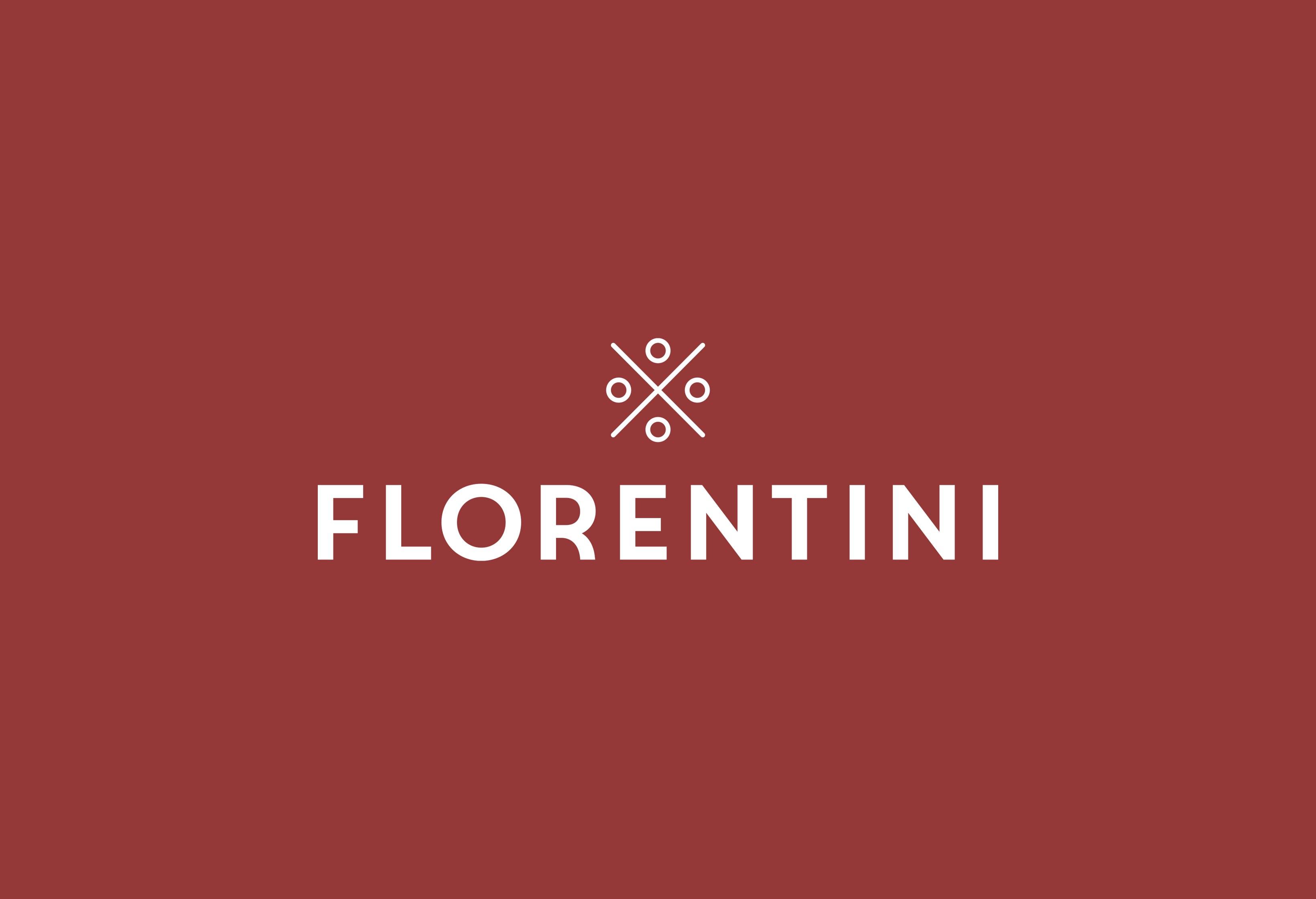 q2-werbeagentur_florentini_logo