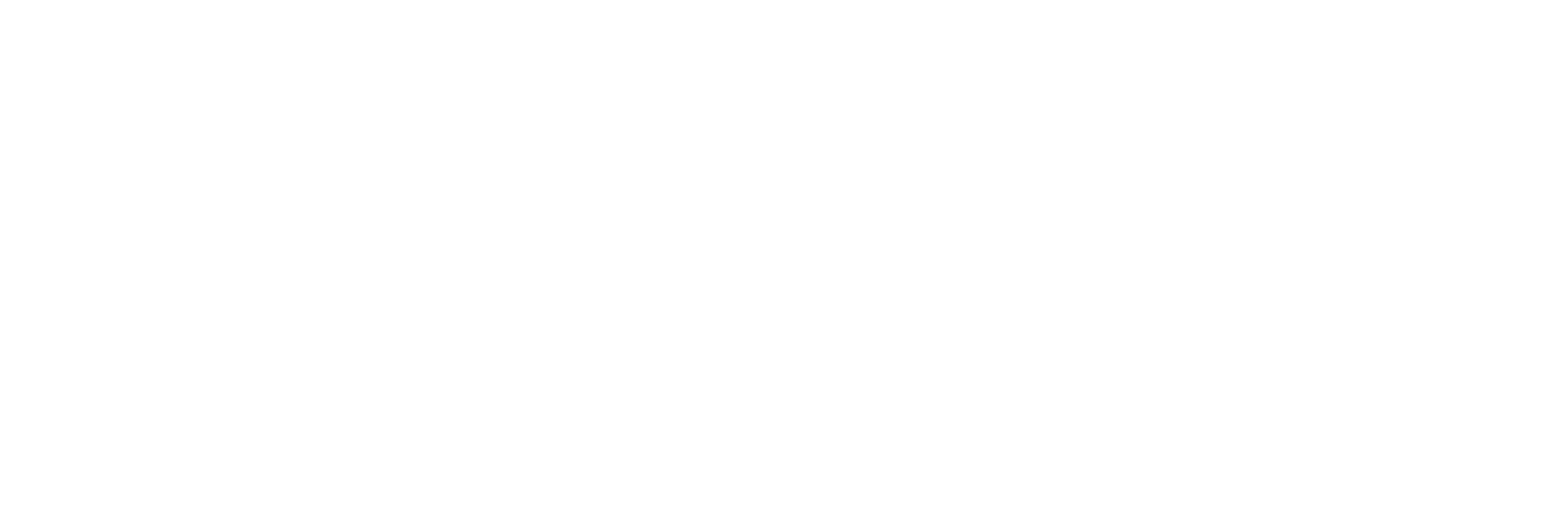 Q2 Werbeagentur, Brand the Future